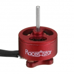 Racerstar 0703 BR0703B Fire Edition 20000KV 15000KV Brushless Motor For FPV Racing RC Drone